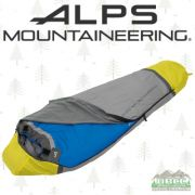 ALPS Mountaineering Twilight Sleeping Bag Liner