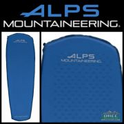 ALPS Mountaineering Ultra Light Air Pads