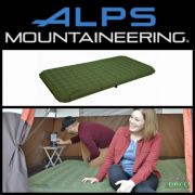 ALPS Mountaineering Velocity Air Beds