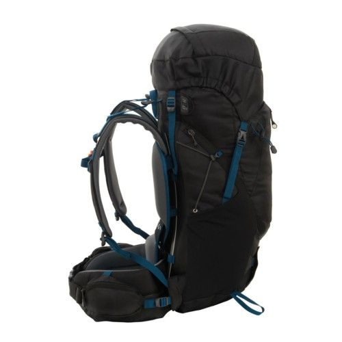 ALPS Mountaineering | Wasatch 55 Internal Frame Backpack | ORCCGear.com