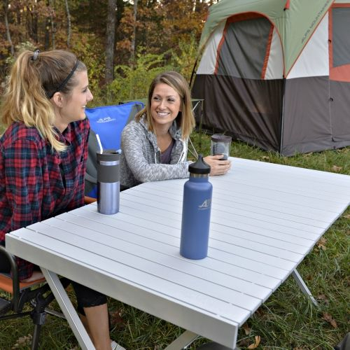 abb6691d07 ALPS Mountaineering | XL Dining Table | ORCCGear.com