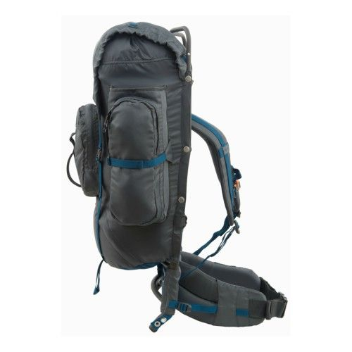 ALPS Mountaineering   Zion External Frame Backpack   ORCCGear.com