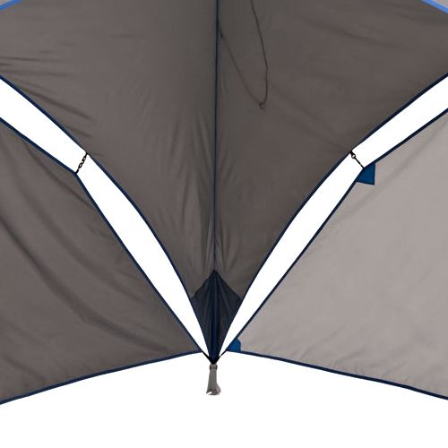 ALPS Mountaineering | Tri-Awning Elite | ORCCGear.com