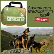 Adventure Medical Kits Adventure Dog Series Workin Dog
