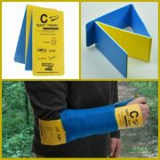 Adventure Medical Kits C Splint