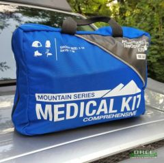 Adventure Medical Kits Mountain Classic Series Comprehensive Kit