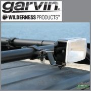 Garvin Adventure Rack Light Bracket