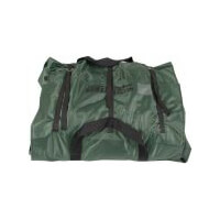 Sea Eagle Boat Carry Bags