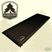 Black Pine The Backside Lite Wave Airmat