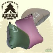 Black Pine Mooncrush Backpacking Pillow