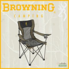 Browning Camping Grizzly Chair