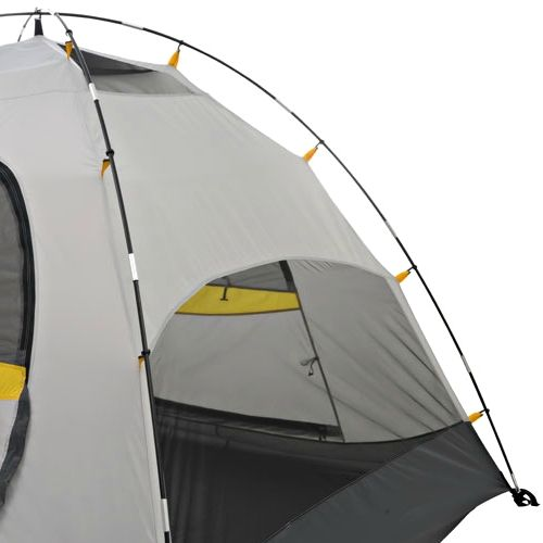 sc 1 st  ORCC Gear & Browning Camping |Hawthorne Tents | ORCCGear.com