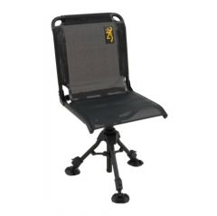Browning Camping Huntsman Chair Orccgear Com
