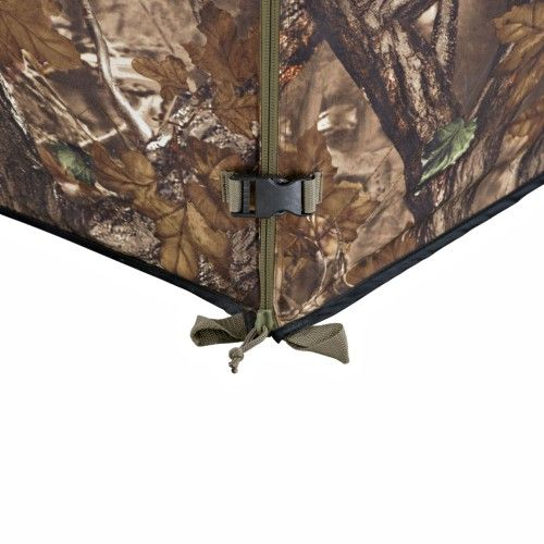 Browning Camping Illusion Hunting Blind Orccgear Com