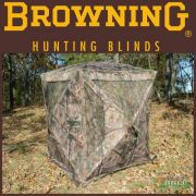 Browning Camping Phantom Hunting Blind