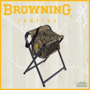 Browning Camping Steady Ready Stool