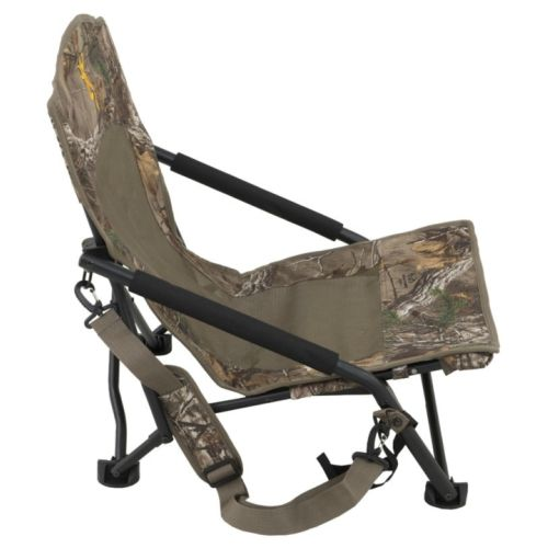 Surprising Browning Camping Strutter Chair Inzonedesignstudio Interior Chair Design Inzonedesignstudiocom