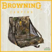 Browning Camping Tracker +XT Seat