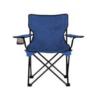 Travelchair C Series Camping Chair