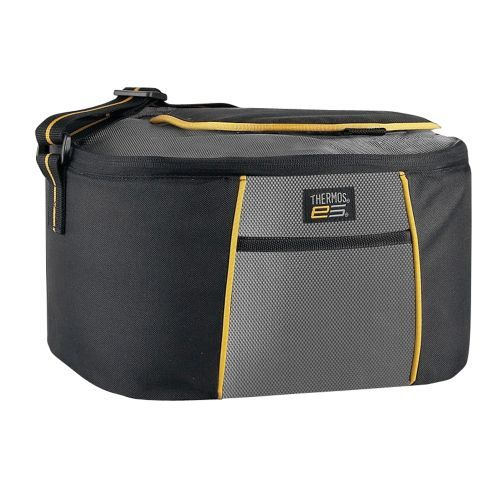 Thermos Element 5 Cooler ~ Thermos element can cooler orccgear