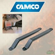 Camco Leg Stands for Wave Heaters