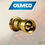 Camco Campfire Propane Adapter