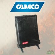 Camco Wave Catalytic Safety Heater Dust Cover