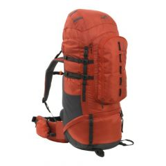 ALPS Mountaineering Cascade 90 Internal Frame Backpack