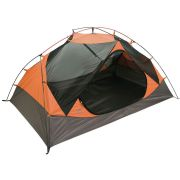 ALPS Mountaineering Chaos Backpacking Tents