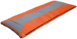 ALPS Mountaineering Crater Lake Sleeping Bag