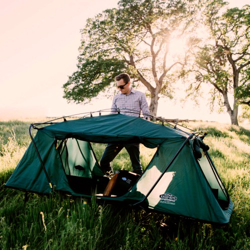 K& Rite Oversize Tent Cot. Hover to zoom & Kamp Rite | Oversize Tent Cot | ORCCGear.com