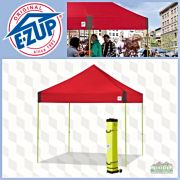 EZ UP Vantage Instant Shelter