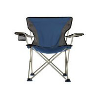 Travelchair Easy Rider Collapsible Camping Chair