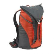 ALPS Mountaineering Edge 24 Day Backpack
