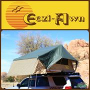 Eezi Awn Fun Roof Top Tent