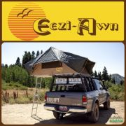 Eezi Awn Jazz Roof Top Tent