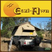 Eezi Awn Series 3 1200 Roof Top Tent