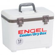 Engel Dry Box Cooler 13 Qts