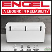 Engel 123 Cooler