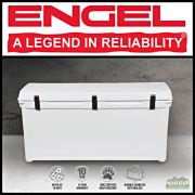 Engel 165 Cooler