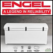 Engel 240 Cooler
