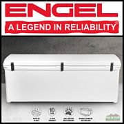 Engel 320 Cooler