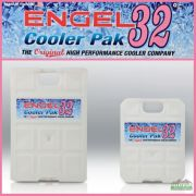 Engel 32 Degree Hard Shell Cooler Paks