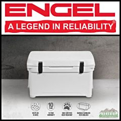 Engel 35 Cooler