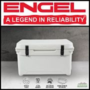 Engel 45 Cooler