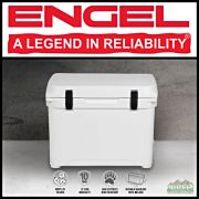 Engel 50 Cooler