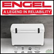 Engel 65 Cooler