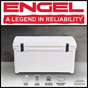 Engel 80 Cooler