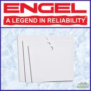 Engel Cooler Compartment Dividers