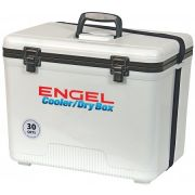 Engel Dry Box Cooler 30 Qts